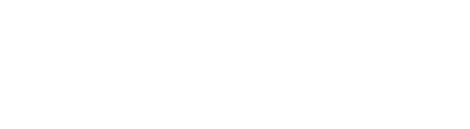 European Auto Recycling logo